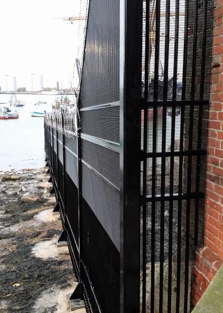 bespoke-security-railings.jpg