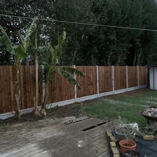 close-board-fence-1