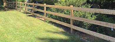 Post-Rail-Fencing.jpg