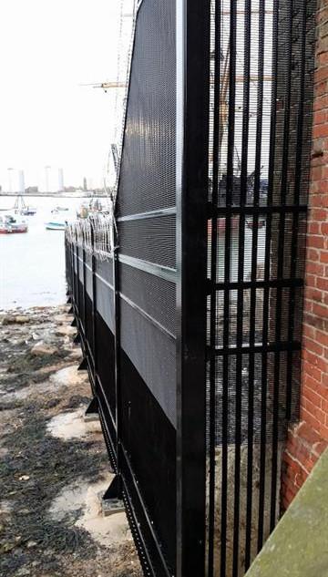 bespoke-security-railings-1.jpg