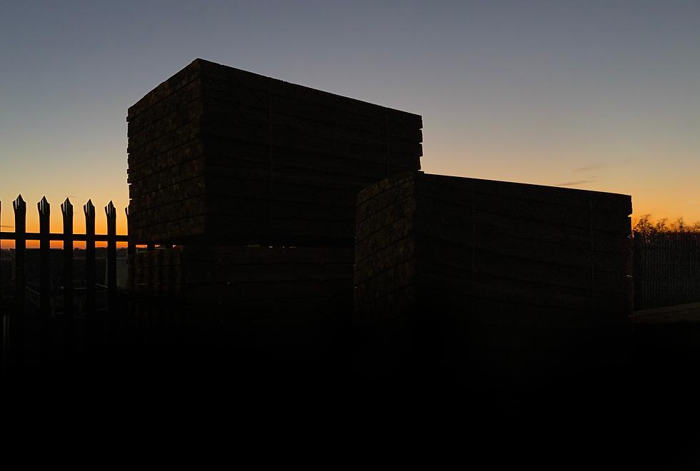 palisade-timber-fencing.png