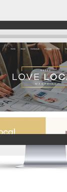 LoveLocal.jpg
