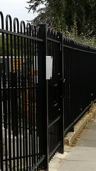 bowtop-railing-gates.png