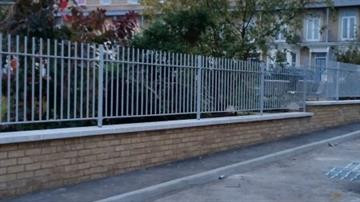 bespoke-railings-circa-contractors.jpg