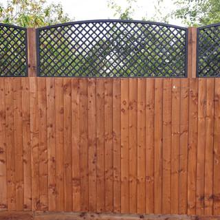 close-board-fence-trellis-2