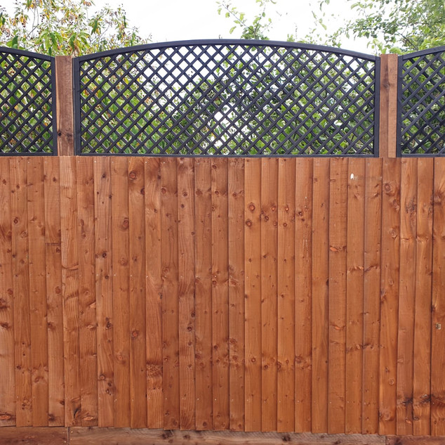 close-board-fence-trellis-2