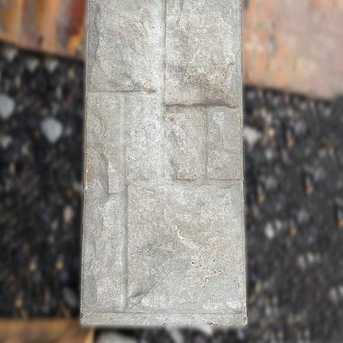 SSR - Rock Face Gravel Boards