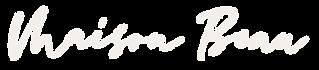 MaisonBeau_Logo_5.png