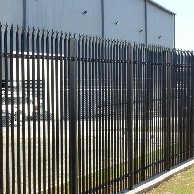 palisade-fencing-4