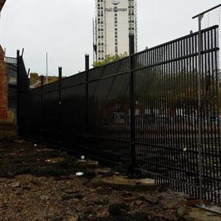 bespoke-security-fence.jpg