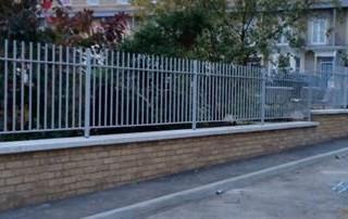 bespoke-railings.jpg