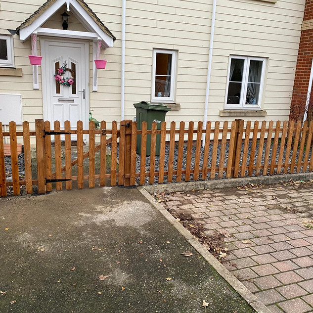 picket-fencing-2