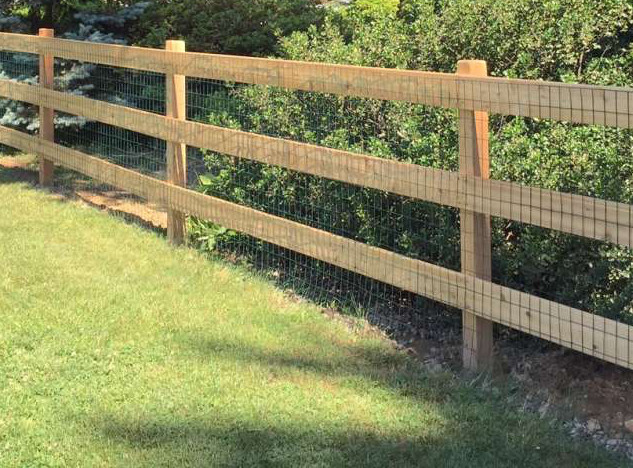 post-and-rail-fencing
