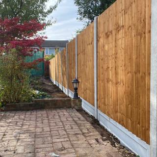 close-board-fence-5