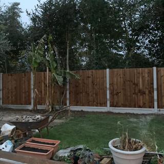 close-board-fence-3
