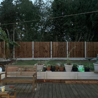 close-board-fence-2
