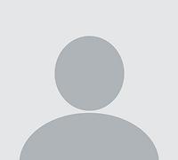 blank-profile-picture-973460_960_720_edi