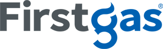 firstgas-colour.png