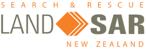 LandSAR-logo.png
