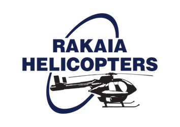 Rakaia Helicopters-01.png