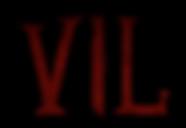 VIL Logo Initials.png