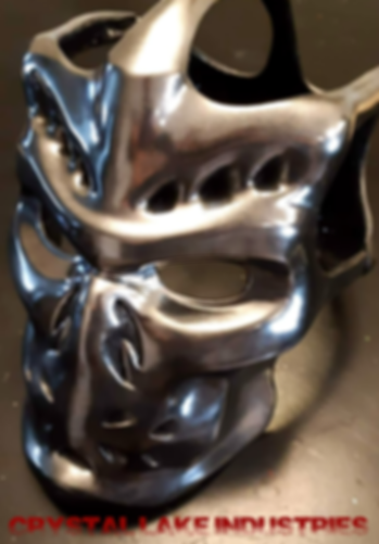 Crystal Lake Industries Mask.png