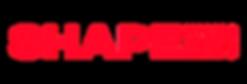 Shapeways-Logo_edited.png
