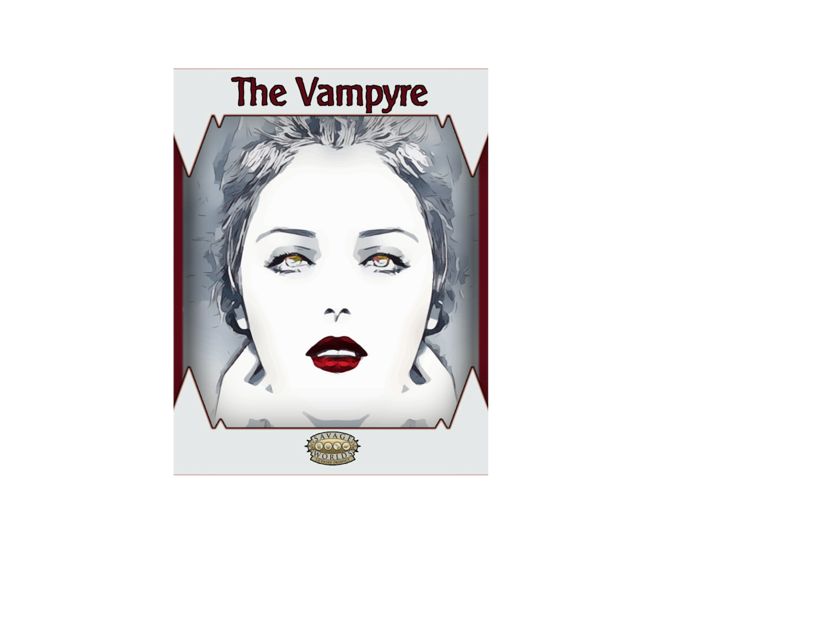 The Vampyr Cover.png