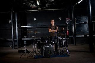 201218 Drums Schwarz.jpg