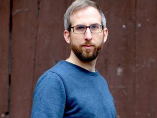 Markus Nierlin