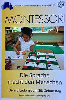Montessori Nr.1 2020.jpeg