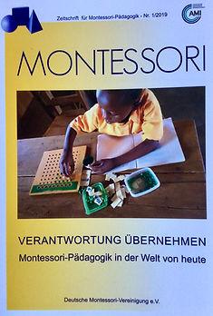 Montessori Nr.1 2019 2.jpeg
