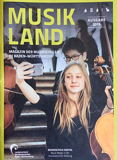 Musikland.jpeg