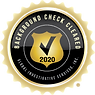 2020 PNG BCC Badge_R.png