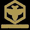 Brettlynn Farms - Logo Final 2021-02 (1)