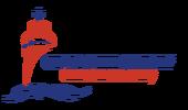 ccca-logo-01.png