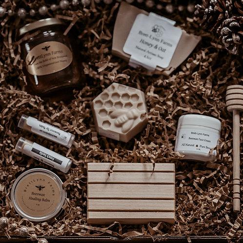 Gift Box!!!