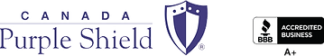 canada-purple-shield-logo-with-BBB (1).png