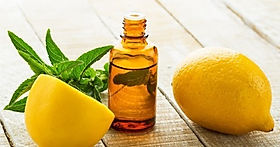 limon aromaterapia.jpg