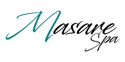 Logo Masare Spa Negro.png
