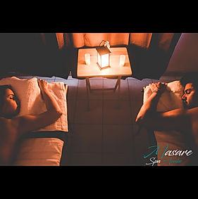 Masaje en pareja.jpg