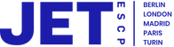 Jet_Logo_Blue_NoBG.png