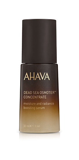 Dead Sea Osmoter™ Concentrate
