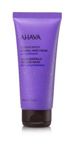 Mineral Hand Cream - SPRING BLOSSOM