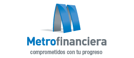 metrofinanciera_3