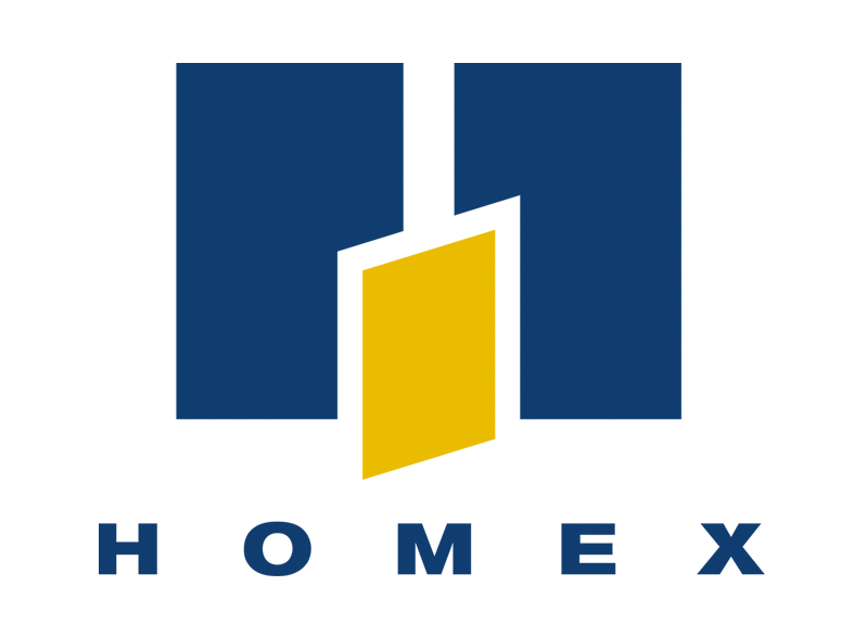 homex-mexico