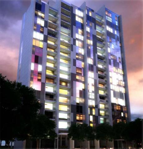 Huastecas-Monterrey
