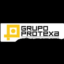 grupo-protexa