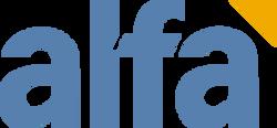 1200px-ALFA_logo.svg