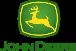 John_Deere_logo.svg